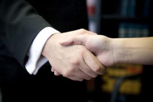 malicki-handshake