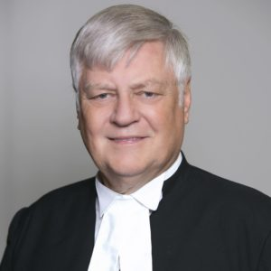 Marek S. Malicki